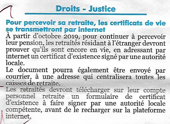 [Associations anciens marins] FNOM - Page 14 Scan_736
