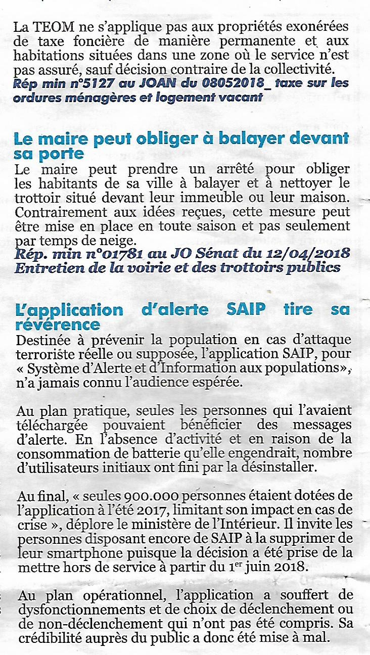 [Associations anciens marins] FNOM - Page 11 Scan_812