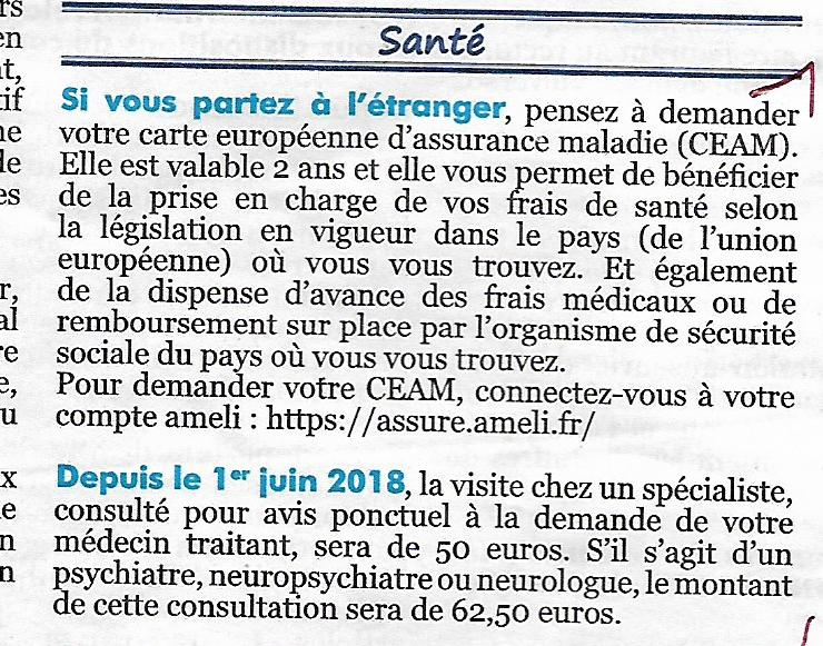 [Associations anciens marins] FNOM - Page 12 Scan_819