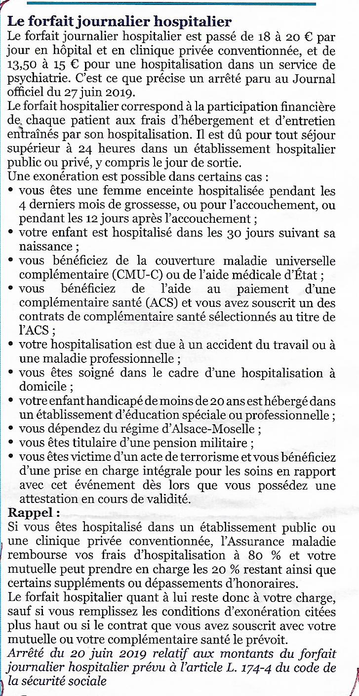 [Associations anciens marins] FNOM - Page 15 Scan_838