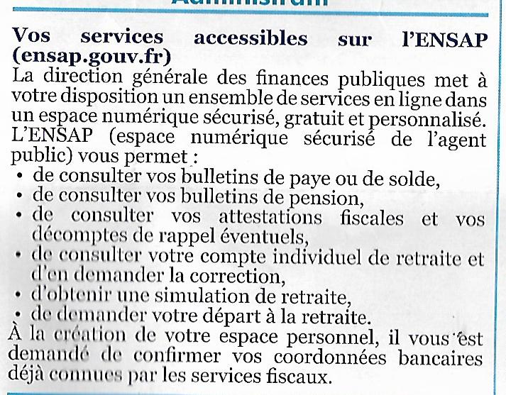 [Associations anciens marins] FNOM - Page 15 Scan_842