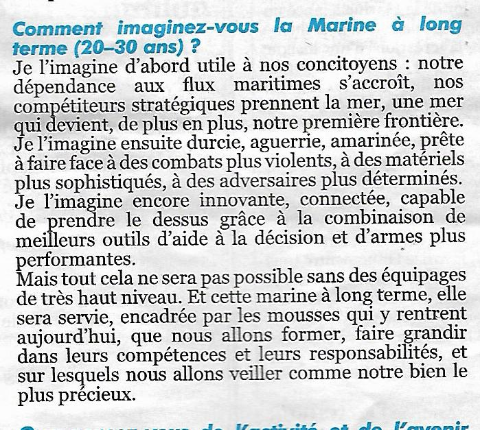 [Associations anciens marins] FNOM - Page 11 Scan_911