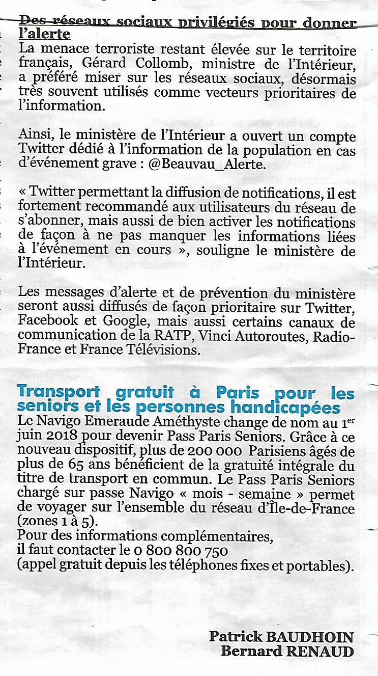 [Associations anciens marins] FNOM - Page 11 Scan_912