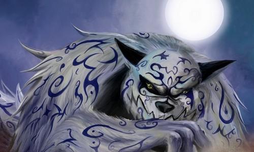 Le festival du vent, le discours du nouveau Kazekage. (PV : Ninjas de Suna.) Shukak11