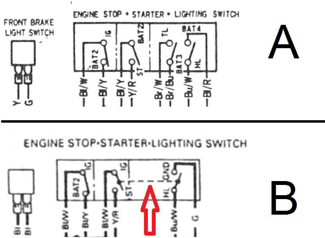 phares avant ST1100 Inter_10