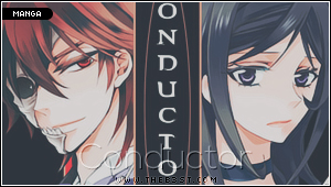 [ فعاليـة ] نادي القراءة الجماعيـة للمانجـا ( معا لدعم الفريق ! ) - صفحة 10 Manga_13