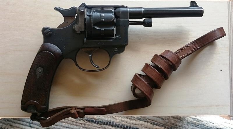 Revolver 1892 Dsc_1412