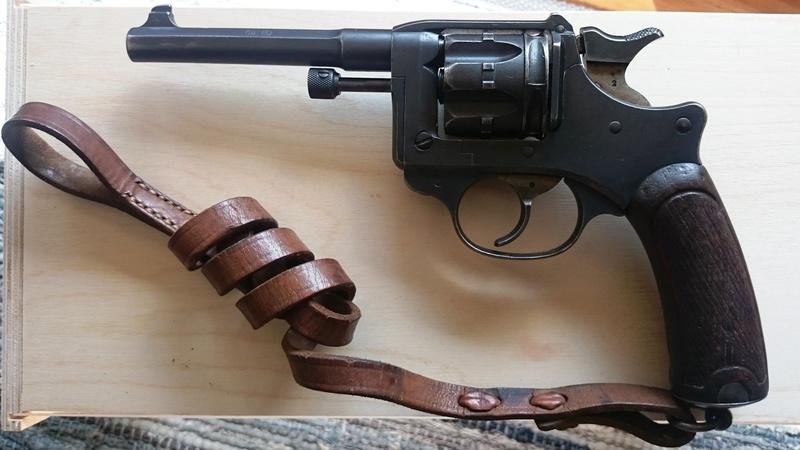 Revolver 1892 Dsc_1413
