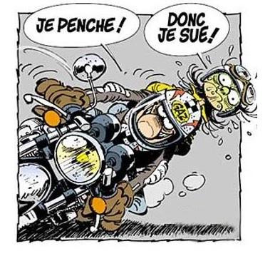 68 degrés d'inclinaison en moto Je_pen10