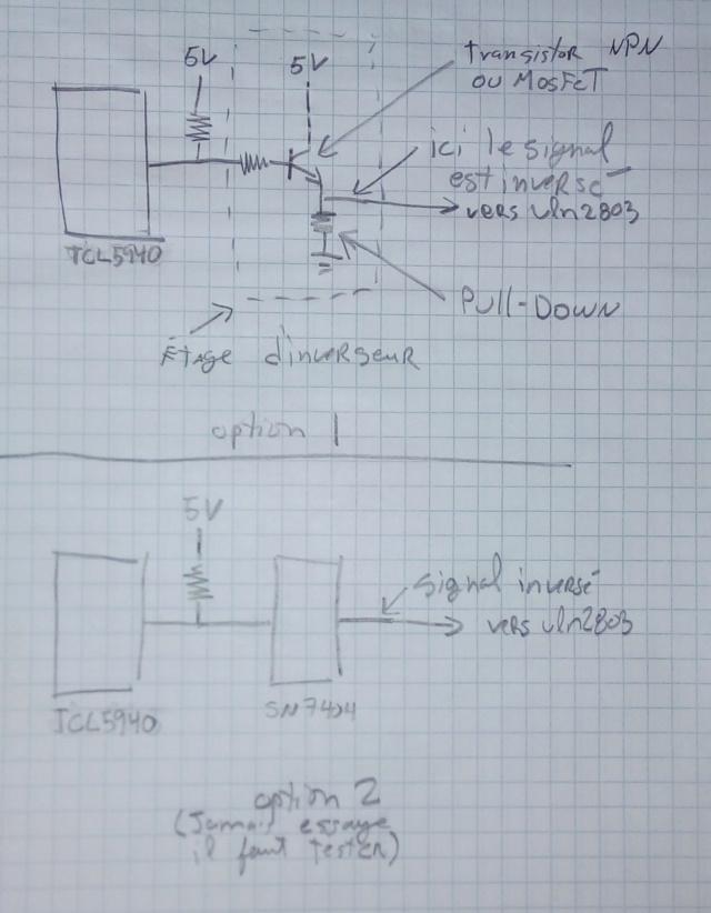 [WIP] pincab samsmile opérationnel !!! - Page 3 Img_2010