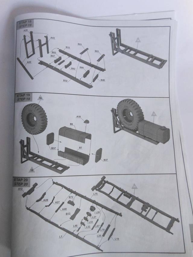 ca va canardé - Page 2 Dscn2422