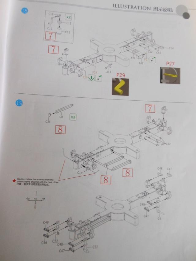 ca va canardé - Page 3 Dscn2451