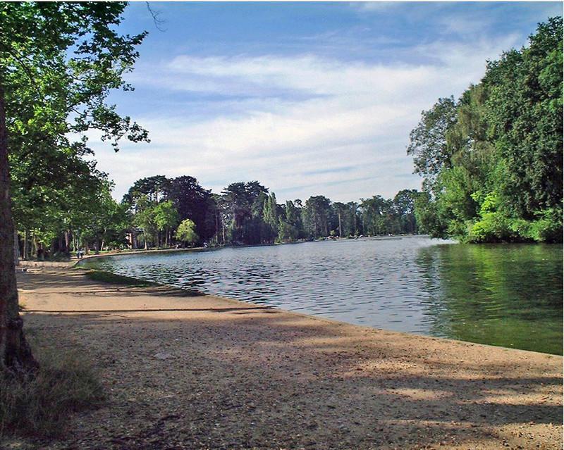 Le MYCParis, du nouveau Lac_de10