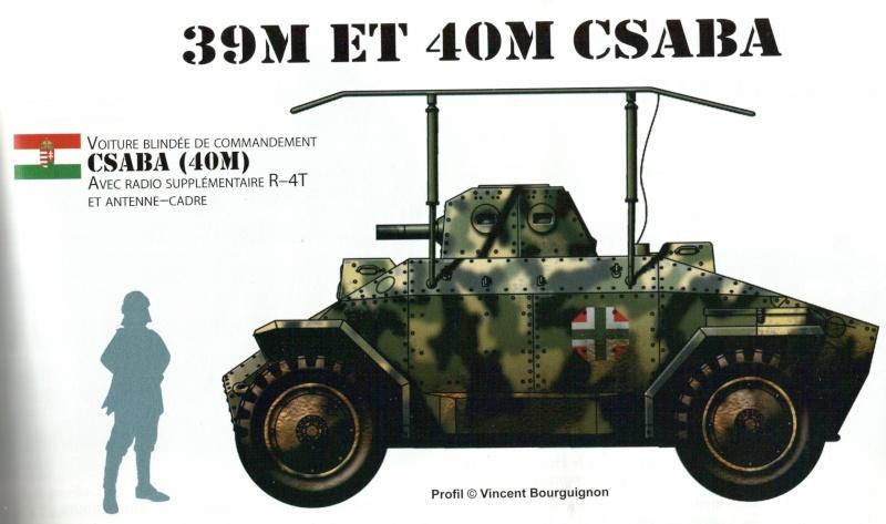 2e Armée Hongroise sur le Don - Page 2 00125