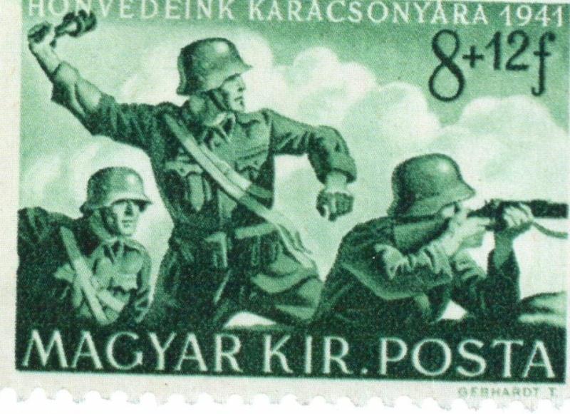 2e Armée Hongroise sur le Don - Page 2 001_510