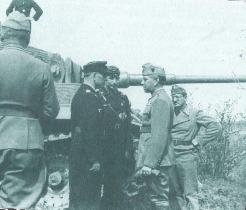 2e Armée Hongroise sur le Don - Page 2 00224