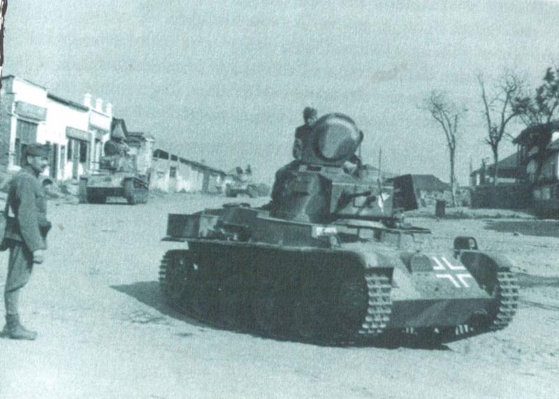 2e Armée Hongroise sur le Don - Page 2 00511