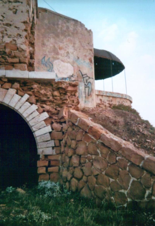 Tor 103, Pointe de Marégau (Saint Mandrier, 83) Aa10