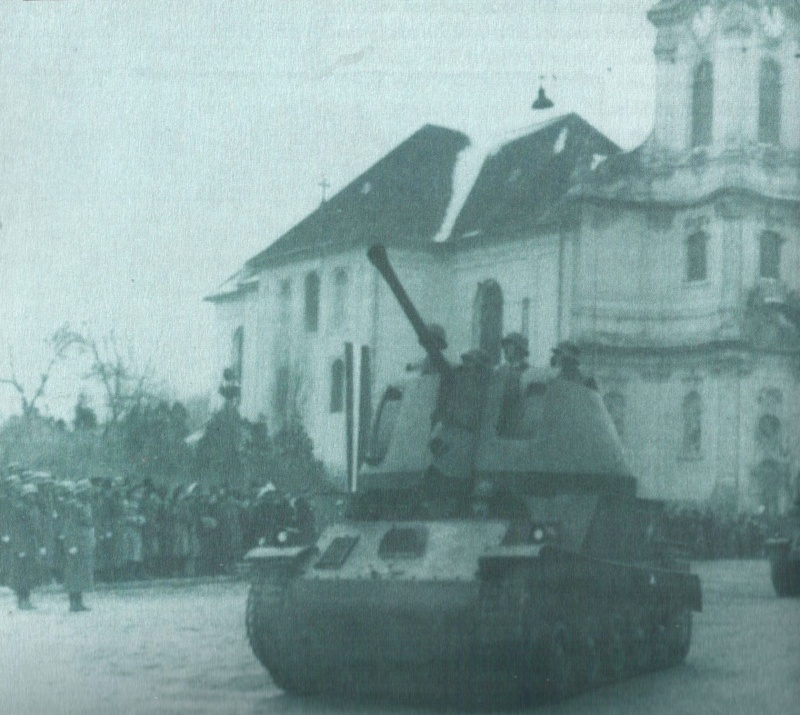 Photos de blindés hongrois Nimrod10