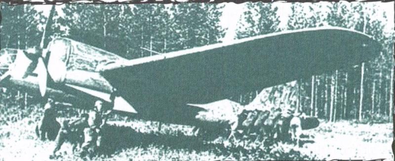 L'entrée en guerre de la Hongrie : le bombardement de Kassa Szb_210