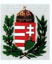 2e Armée Hongroise sur le Don Magyar10