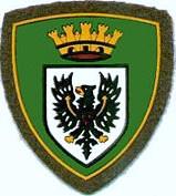 Armée italienne Triden10