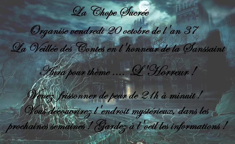 Veillée des Contes la Sanssaint !  Veilly10