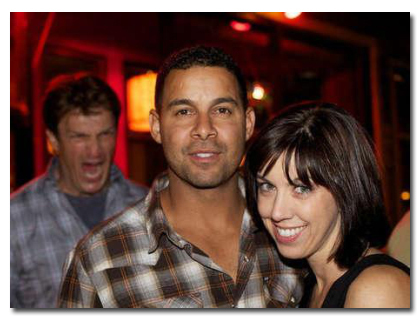 The 3 Most Notorious Photobombers on the Internet  0239