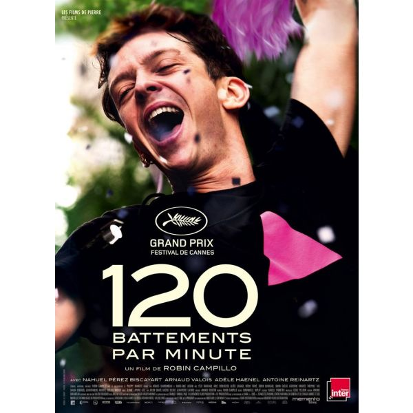 120 battements par minute 120-ba10