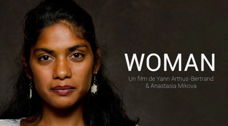 Woman [Documentaire] 35579-10