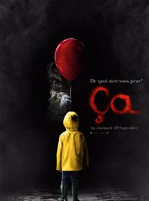 Ca (2017) 51326310