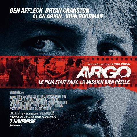Argo Argo_n10