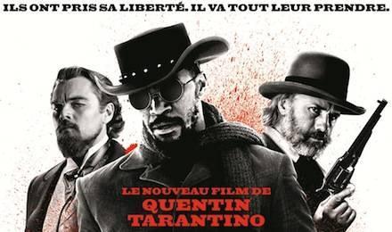 Django Unchained Django10