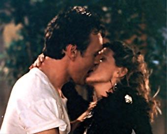 Giles & Joyce : en couple ? Effetc10