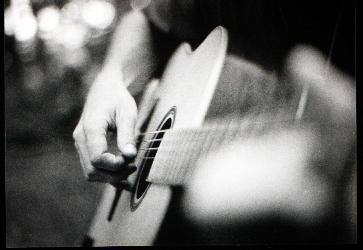 La musique et vous Photo_10