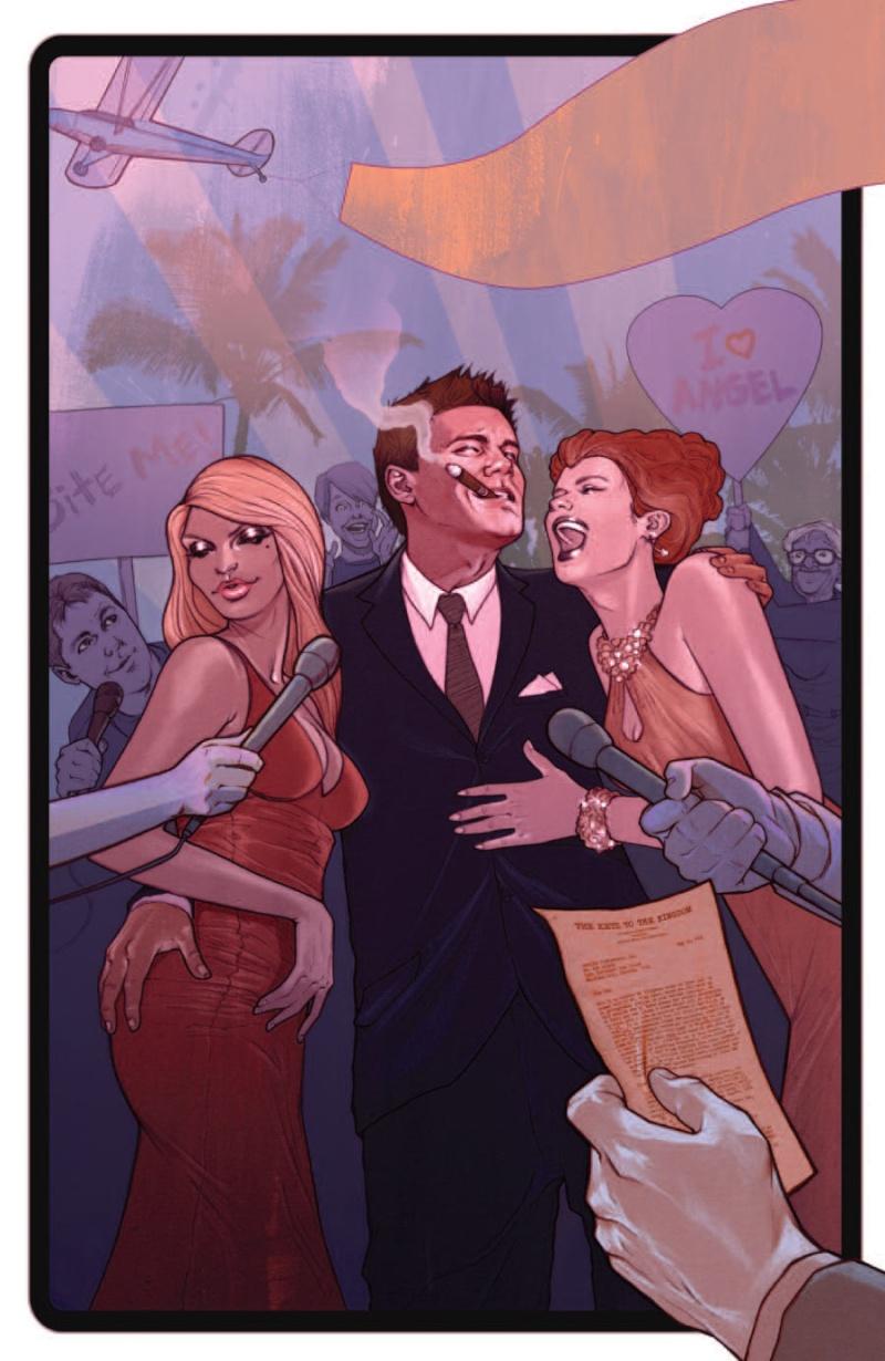 Spoilers et news sur les comics Prv42112