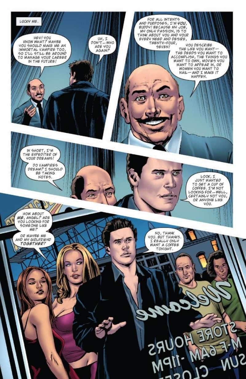 Spoilers et news sur les comics Prv42116
