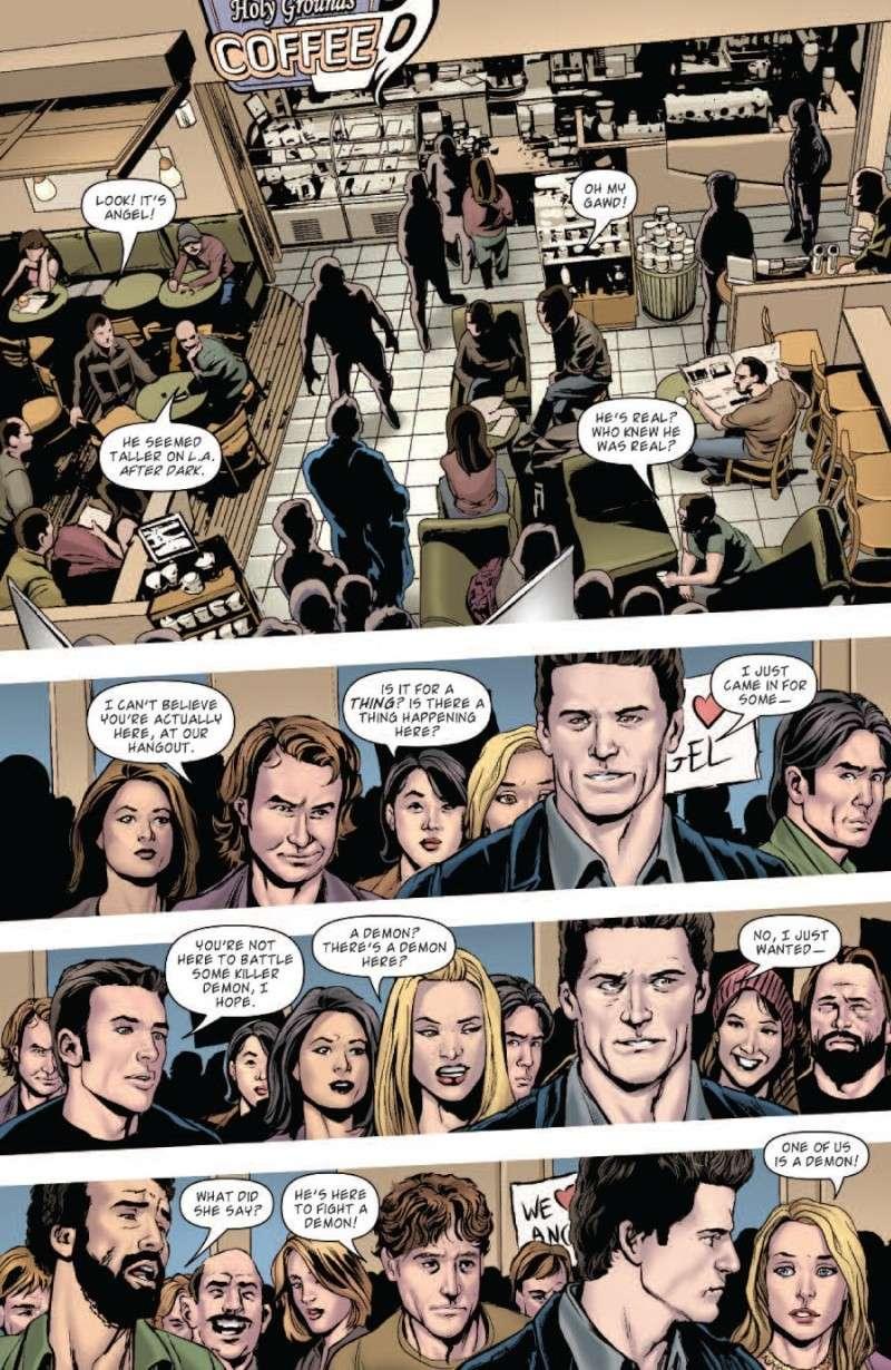 Spoilers et news sur les comics Prv42117