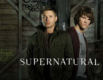 Supernatural (Charlie) [Felicia Day] Supern10