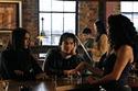 Gina dans Vampire Diaries!!!! 43881b10