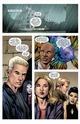 Spoilers et news sur les comics Angel-10