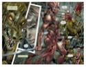 Spoilers et news sur les comics Angel-11