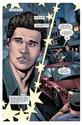 Spoilers et news sur les comics Angel-12