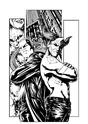 Autres comics ATS Angel-14