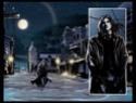 Autres comics ATS Angel-16