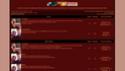 Anciennes versions du forum [Récapitulatif] - Page 4 Captur27