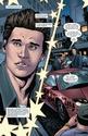 Spoilers et news sur les comics Prv42114