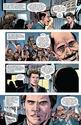 Spoilers et news sur les comics Prv42115