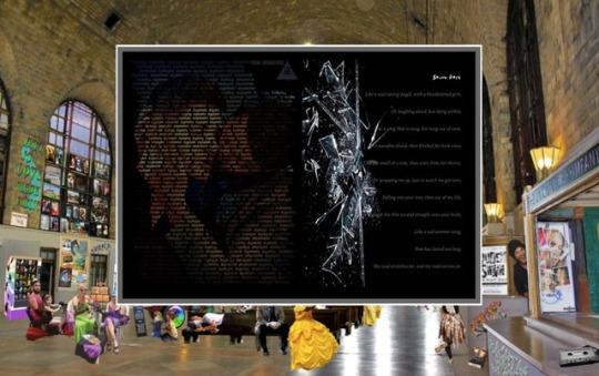 SPN: Le concept - Page 5 Tumblr72