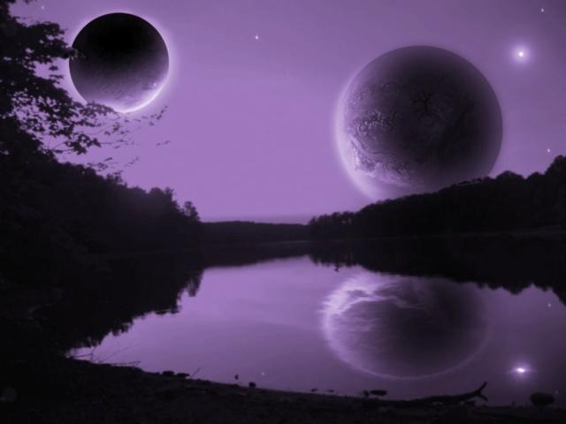 Forums et sites partenaires Purple10